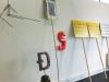 buchstaben_garage_01