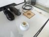 madeinhongkong1997_microelectronik