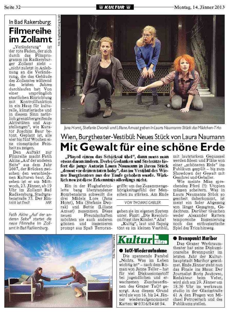 2013_01_14_Filmreihe_Kronenzeitung