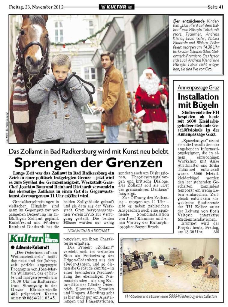 23_11_2012_kronenzeitungs1.jpg