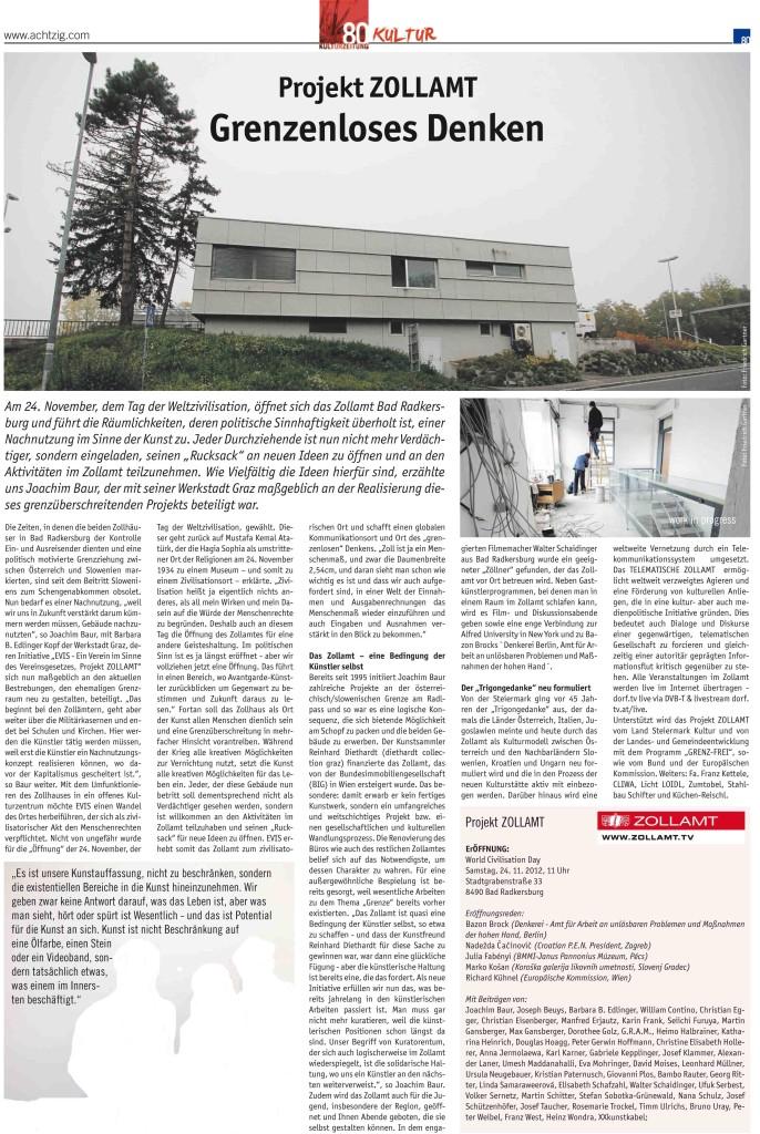 zollamt_2012.11.19_80_kulturzeitung